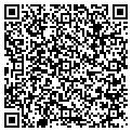 QR code with Sportys Lunch & Munch contacts