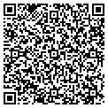 QR code with A Bernstein Realty Inc contacts