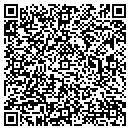 QR code with International Golf Management contacts