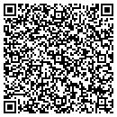 QR code with Sunrise Chamber of Commerce contacts