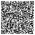 QR code with Cardiovascular Surgery Intl contacts