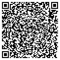QR code with Darwin Wilson Carpet Cleaning contacts