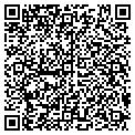 QR code with John C Lawrence Jr Inc contacts