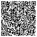 QR code with Shelley Feldman Assoc contacts