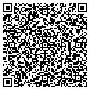 QR code with Wireless Mobile Intallation contacts