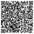 QR code with Bradwell Mortuary contacts