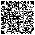 QR code with Technology Electric contacts
