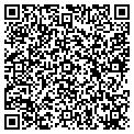 QR code with North Star Seafood Inc contacts