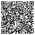 QR code with P T Maintenance contacts