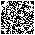 QR code with Regina H Brinson Janitorial contacts