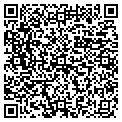 QR code with Selecta Magazine contacts