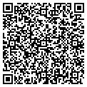 QR code with Lanza Pediatrics contacts