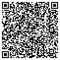 QR code with ACS & Sons Inc contacts