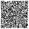 QR code with Stingray Investments Inc contacts