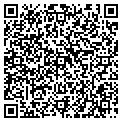 QR code with Bianco Home Care Corp contacts