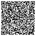 QR code with Divine Janitorial Specialists contacts