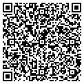 QR code with Wholesale Lighting Inc contacts