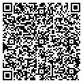 QR code with New World Of Paintball contacts
