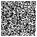 QR code with Quality First Wallpapering contacts