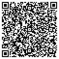 QR code with Alliance Recruiting & Staff contacts