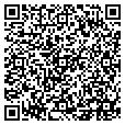 QR code with Pauls Painting contacts
