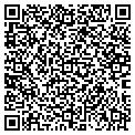 QR code with Stephens Financial Service contacts