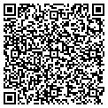 QR code with Mocchi International Corp contacts