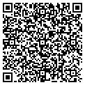 QR code with 3 D Auto Sales contacts