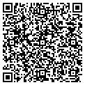 QR code with Proscenium Inc contacts