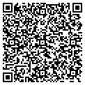 QR code with St Lucie County Fire Station 9 contacts