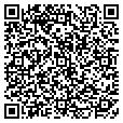 QR code with B Rizk MD contacts
