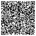 QR code with County of Collier contacts