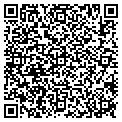 QR code with Morgan Constructors-Tampa Bay contacts