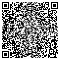 QR code with Kathy Mankowsky Real Estate contacts