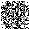 QR code with Medical Associates Miami Lakes contacts