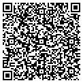QR code with Big Boy Distribution contacts