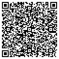 QR code with Blue Chip Lending contacts