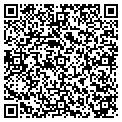 QR code with Dade Intensive Control contacts