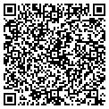 QR code with Ahmed Shafaat MD contacts