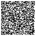 QR code with Corporate Mngmt Advisors contacts
