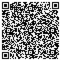 QR code with Florida Cooling System contacts