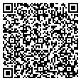 QR code with Lon Worth Crow contacts