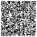 QR code with Tra World Group contacts