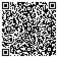 QR code with Jesse's Auto Body contacts