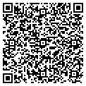 QR code with Natany Bramingham Inc contacts