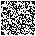 QR code with Target Carpet Co contacts