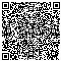 QR code with Closet Master Of Brevard contacts
