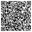 QR code with 1st Choice contacts