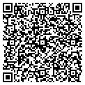 QR code with Dolphin Manufacturing Forms contacts