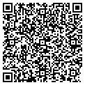 QR code with Lindsay Folds Inc contacts